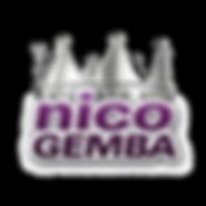 Nico Gemba