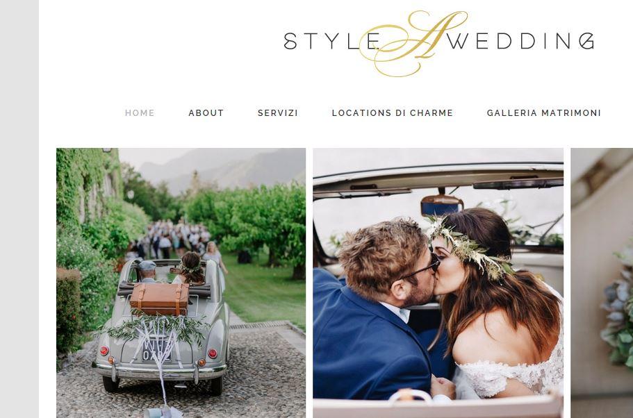 styleawedding.com