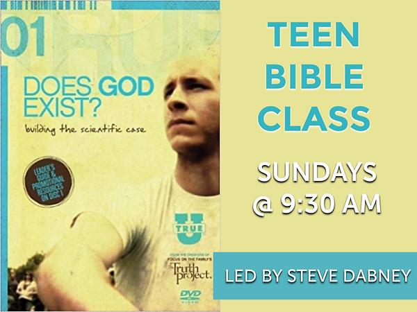 TEEN BIBLE CLASS.png