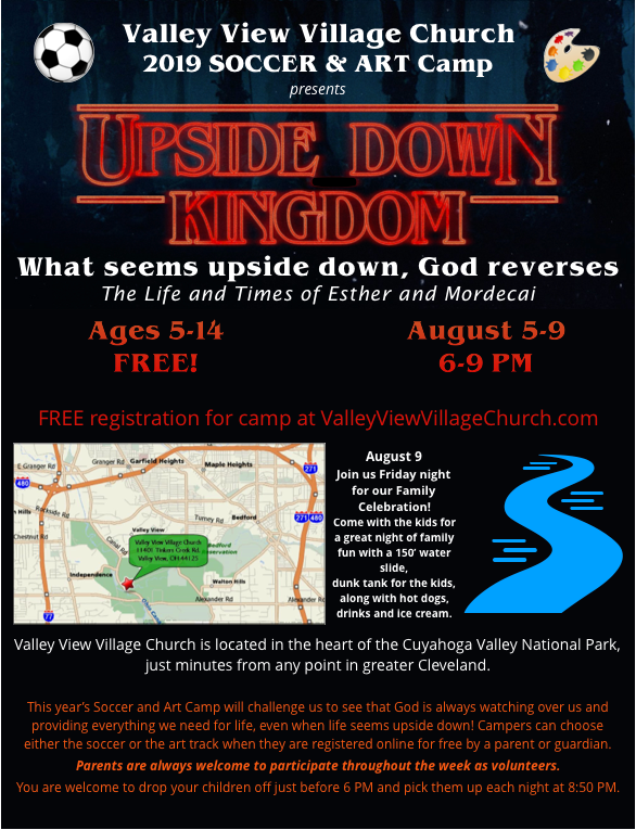 Upside Down Camp Page Flyer.png