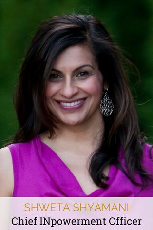 Shweta Shyamani