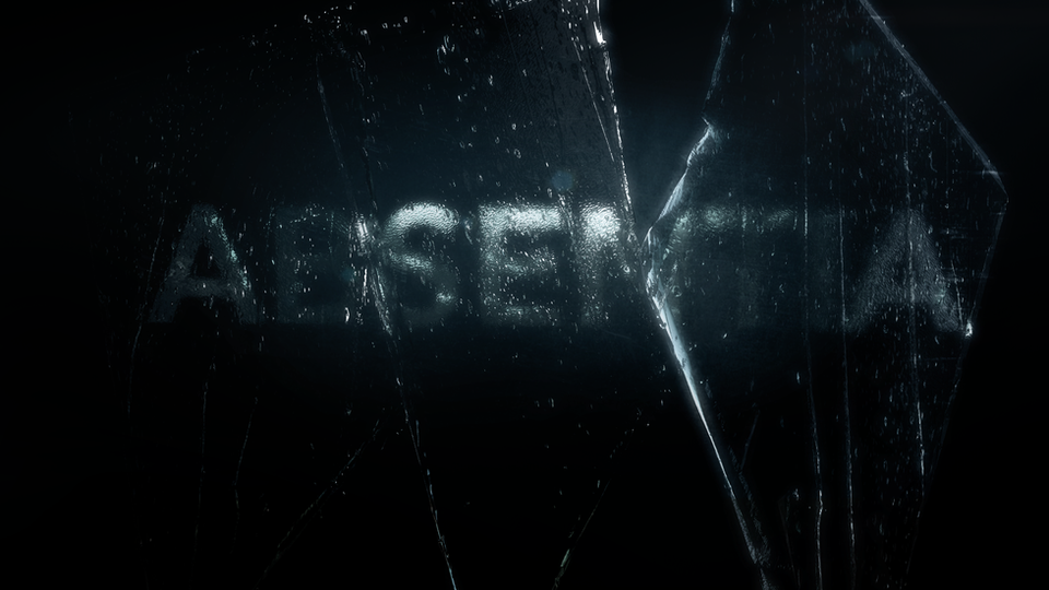 SONY | ABSENTIA