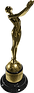 AFRICA_GOLD_PROMAX.png
