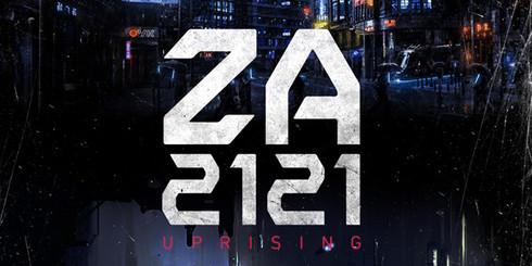 ZA 2121