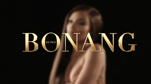 BARLEADER | BEING BONANG
