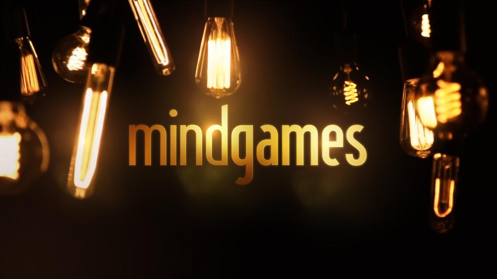ABC   MINDGAMES