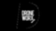 DWNZ Logo Black.PNG