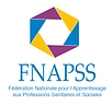 logo FNAPSS.png