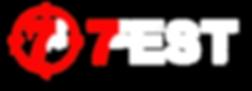 7fest_logo-09.png