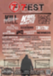 7fest-FIRST-SETTLEMENT-LINE-UP-2020.jpg