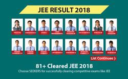 JEE-01