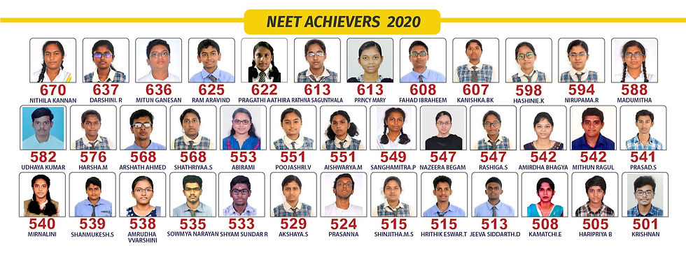 NEET%20achievers%20%202020-01_edited.jpg