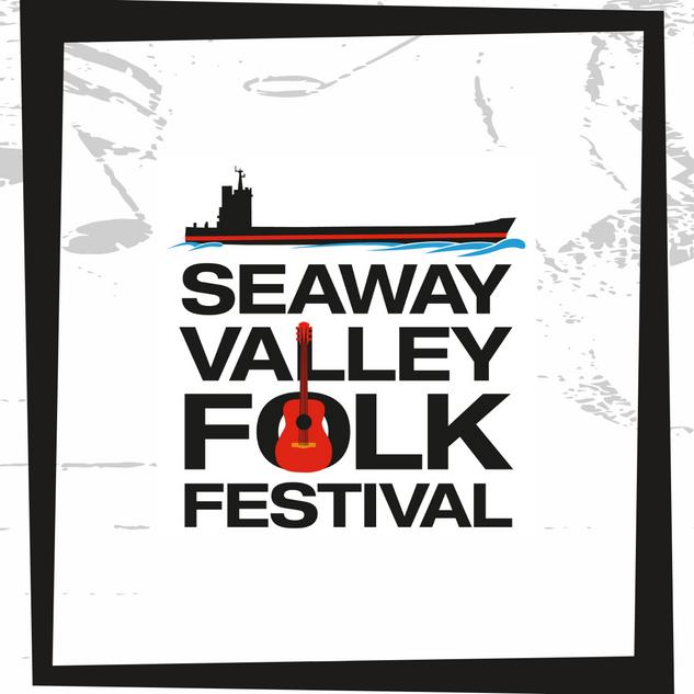 Seaway Valley Folk Festival
