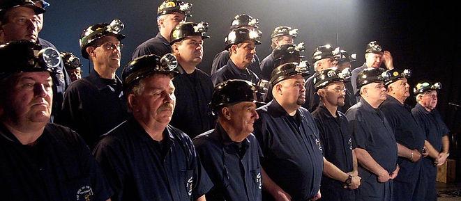 men of the deeps.jpg