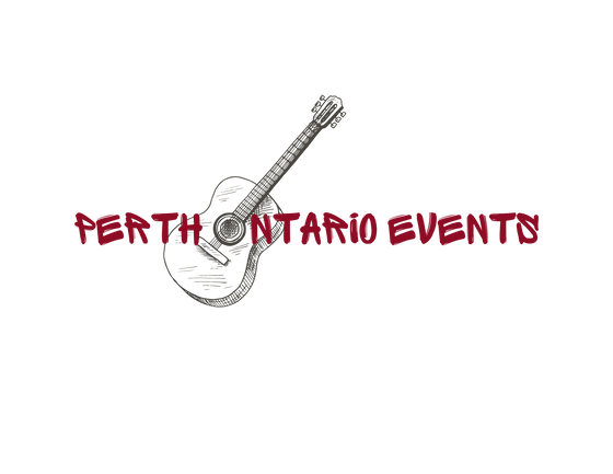 Events in Perth