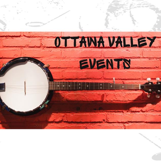 Ottawa Valley Events