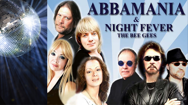 abbamania%20and%20night%20fever_edited.p