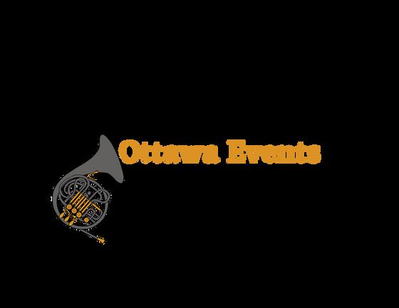 Ottawa Even