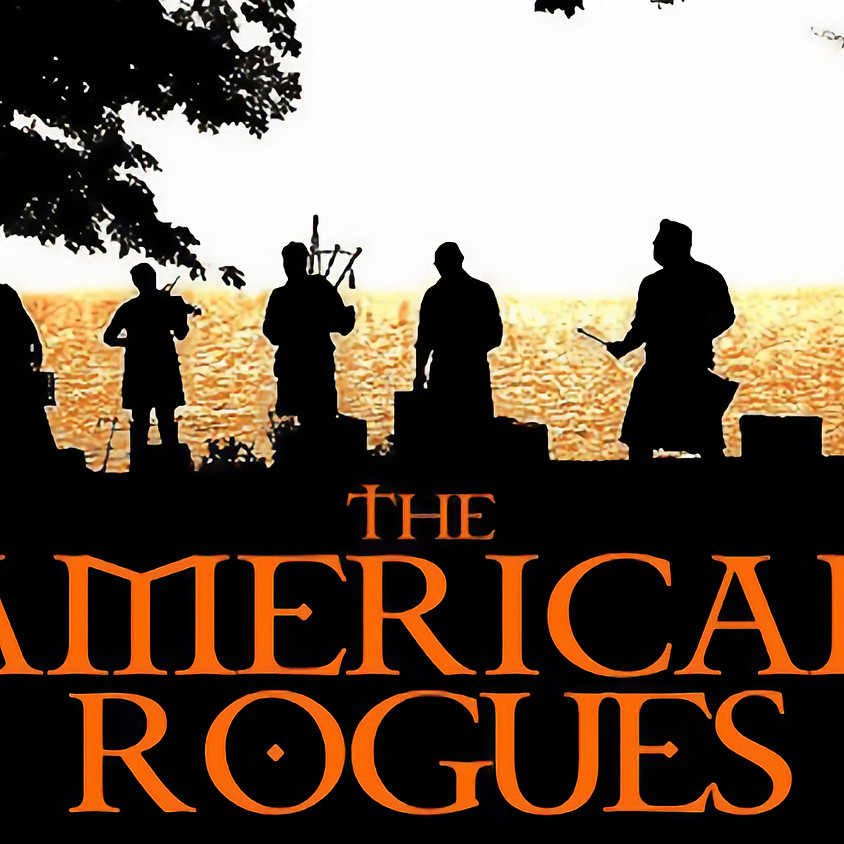 Celtic/World Music Artists The American Rogues