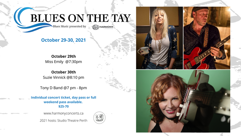 blues on the tay event photo.png
