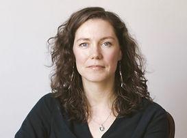 Catherine-MacLellan-credit-Millefiore-Cl