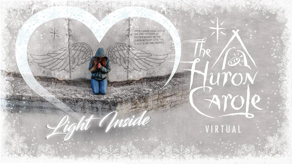HuronCarole2020_Virtual_TV_v1 banner.jpg