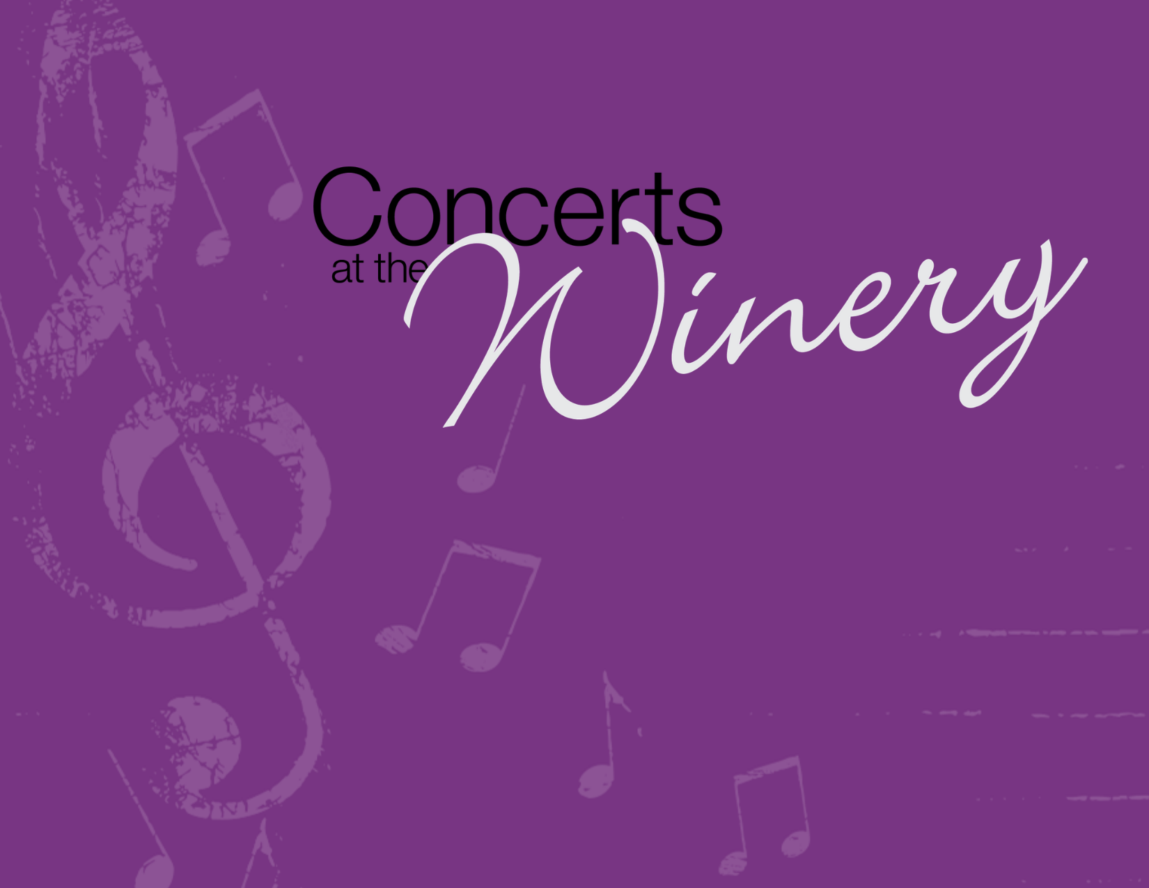 concerts at the winery new web version