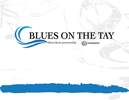 blues banner.png