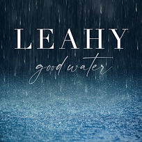 GoodWater-SingleCoverArt-LEAHY.jpg