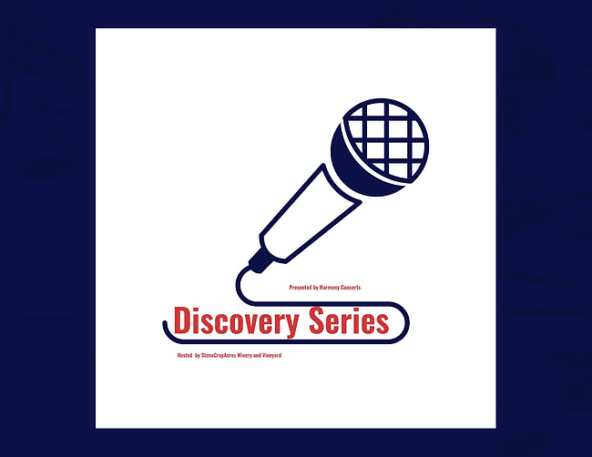 Discovery banner-2.png