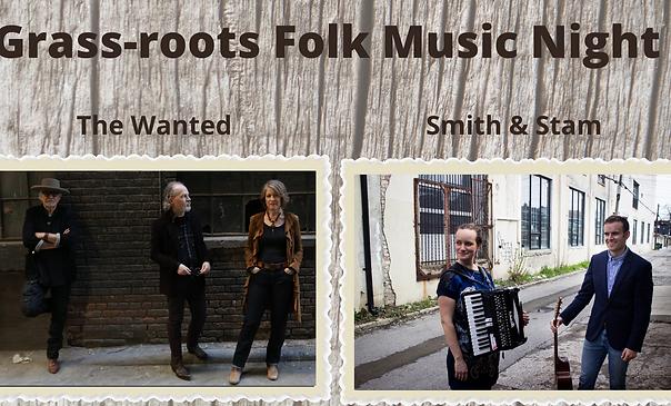 Grass-roots Folk Music Night.png