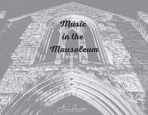 mausoleum banner-2.png