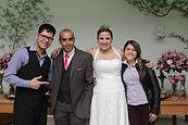 musico para casamentos