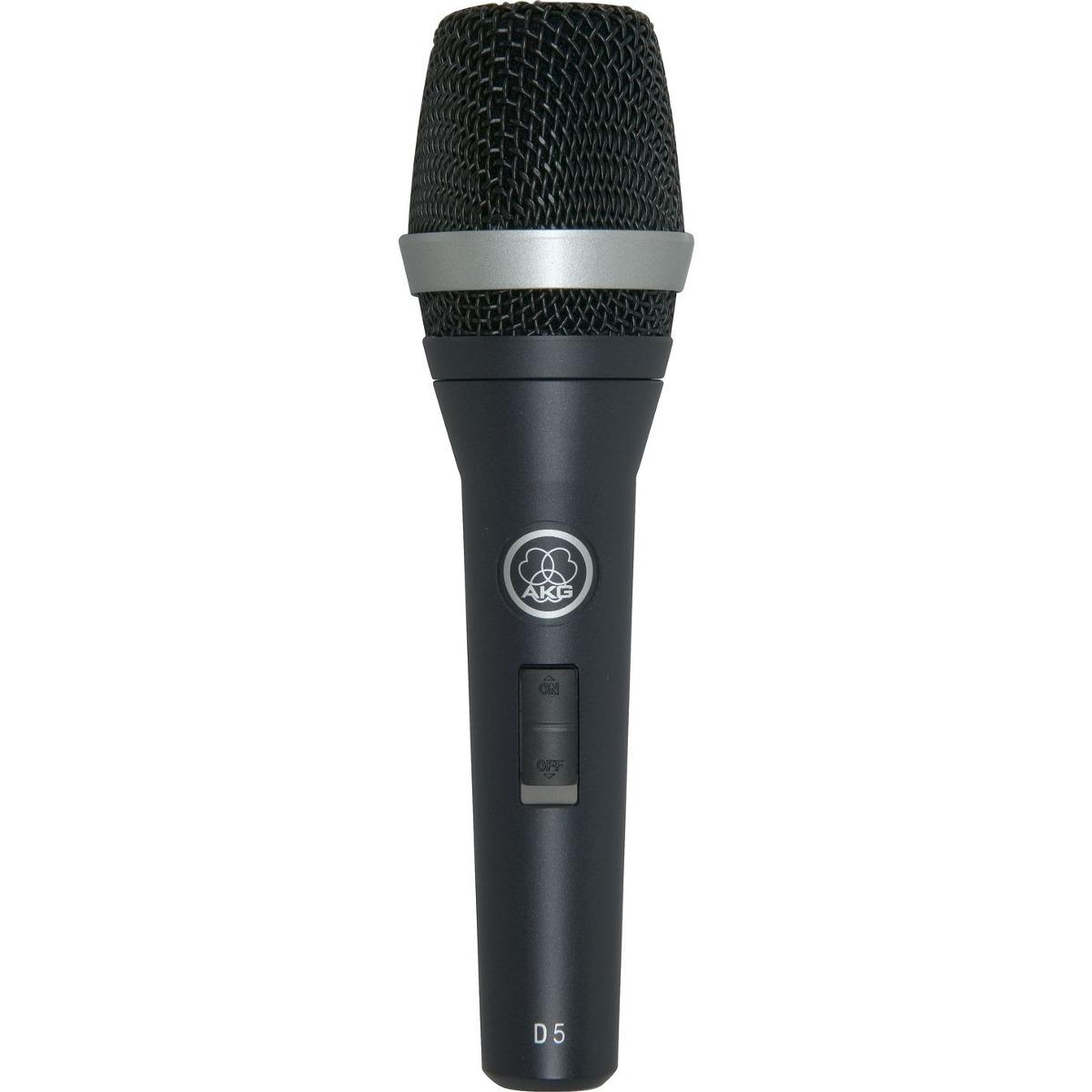 microfone-akg-d5-vocal-dinmico-17783-MLB20143879435_082014-F