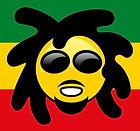 Cantor Reggae Barzinhos SP