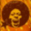 Banda de Soul Funk Black SP