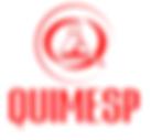 QUIMESP.png