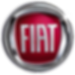 fiat-logo-2.png