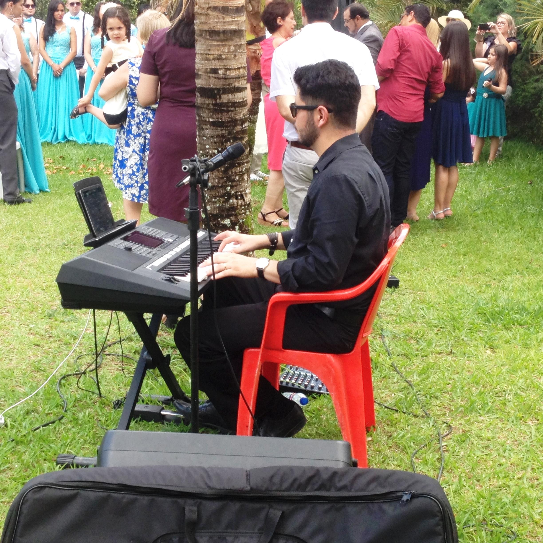 Cerimônia_de_Casamento_Raphael_Ricky