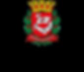 Prefeitura_de_Sao_Paulo_Centralizado_Pre