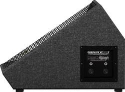 caixa-behringer-vp1220f-monitor-passivo-12-200w-unid-15381-453701-MLB20379363281_082015-F