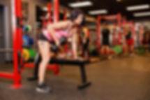 BodybyDesign_LolaLandPhotography_fitness