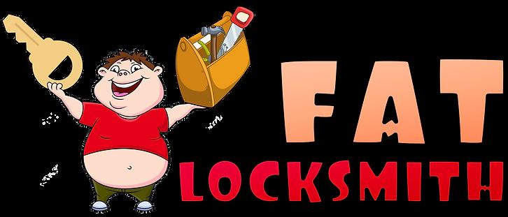 FatLocksmith-ClearLogo.png