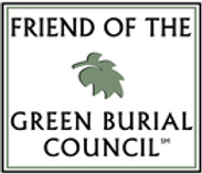 GBC Friend.png