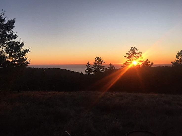 Rips sunset.jpg