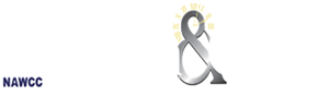 NAWCC Logo