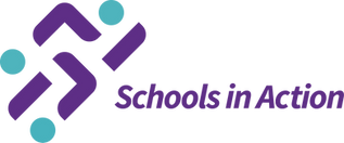 SIA_Logo_H_RGB.png