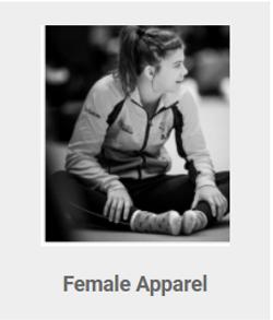 Female Apparel.PNG