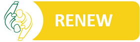 Renew Button JA.PNG