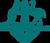 CGA_Logo_Core_322RGB.png